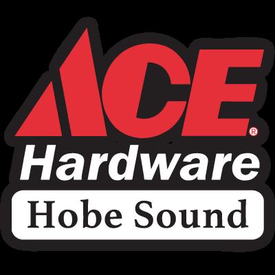 Sponsor Jordan Anderson Racing Ace Hardware
