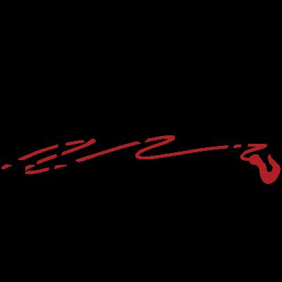Sponsor Jordan Anderson Racing Capital City Towing