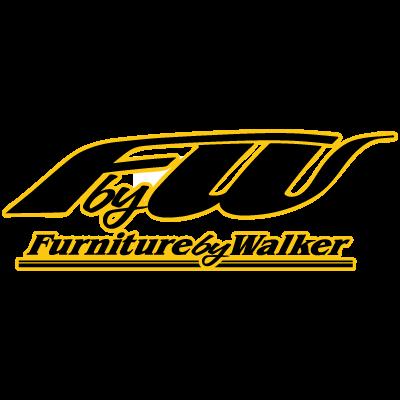 Sponsor Jordan Anderson Racing Furniture by Walker