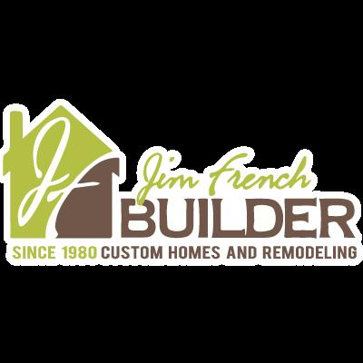 Sponsor Jordan Anderson Racing Jim French Builder