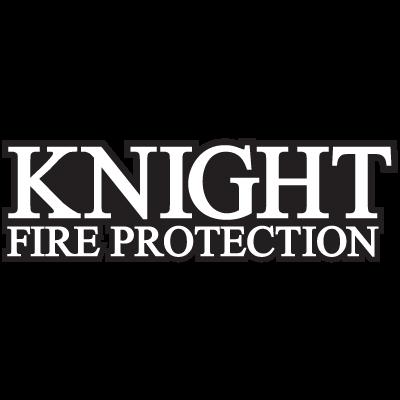 Sponsor Jordan Anderson Racing Knight Fire Protection