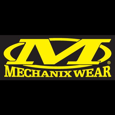Sponsor Jordan Anderson Racing Mechanix Wear