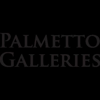 Sponsor Jordan Anderson Racing Palmetto Galleries