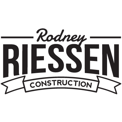 Sponsor Jordan Anderson Racing Rodney Riessen Construction
