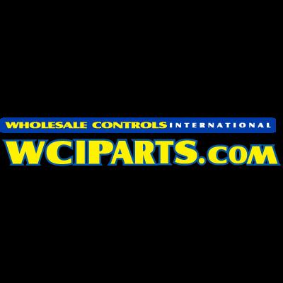 Sponsor Jordan Anderson Racing WCI Parts