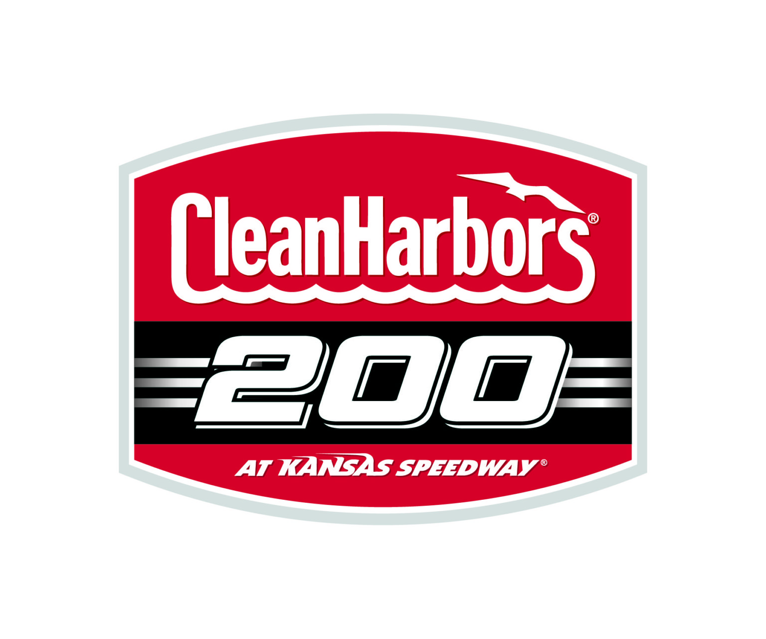 Clean Harbors 200