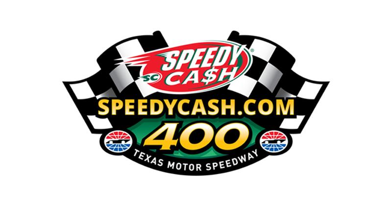 SpeedyCash.com 400