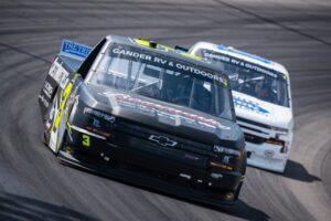 DBP_WWT_Raceway_200830_3785web