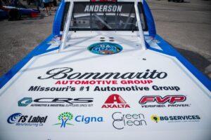 DBP_WWT_Raceway_200830_6688web