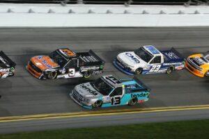 Daytona10web