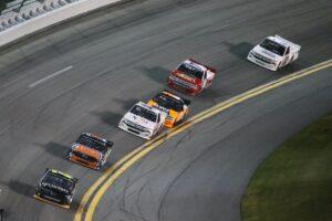 Daytona12web