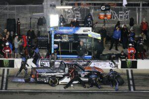 Daytona14web