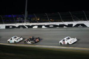 Daytona15web