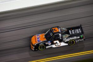 Daytona32web
