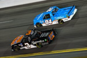 Daytona34web