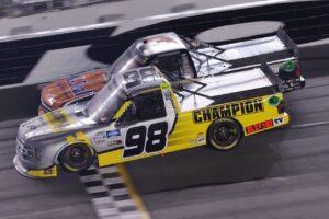 Daytona39web