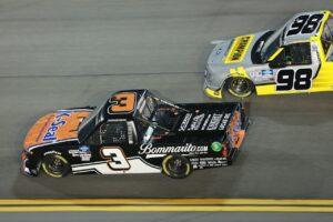 Daytona6web