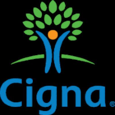 400px-Cigna_logo