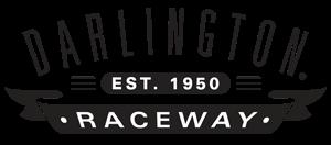 NASCAR Xfinity Series; Darlington Raceway