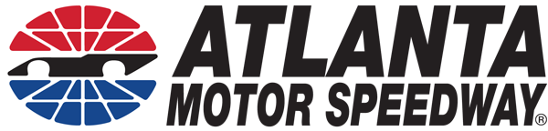 NASCAR Xfinity Series; Atlanta Motor Speedway
