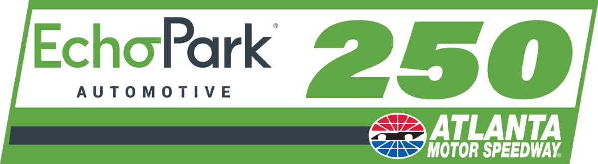 NASCAR Xfinity Series; EchoPark 250