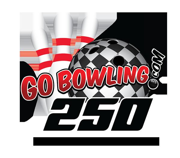 NASCAR Xfinity Series; Go Bowling 250