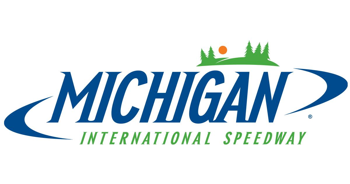NASCAR Xfinity Series; Michigan International Speedway