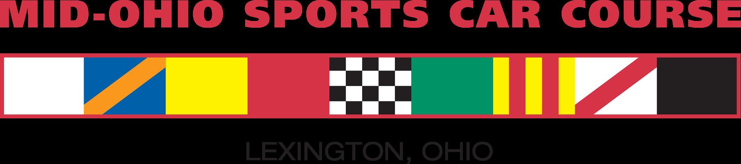 NASCAR Xfinity Series; Mid-Ohio 170