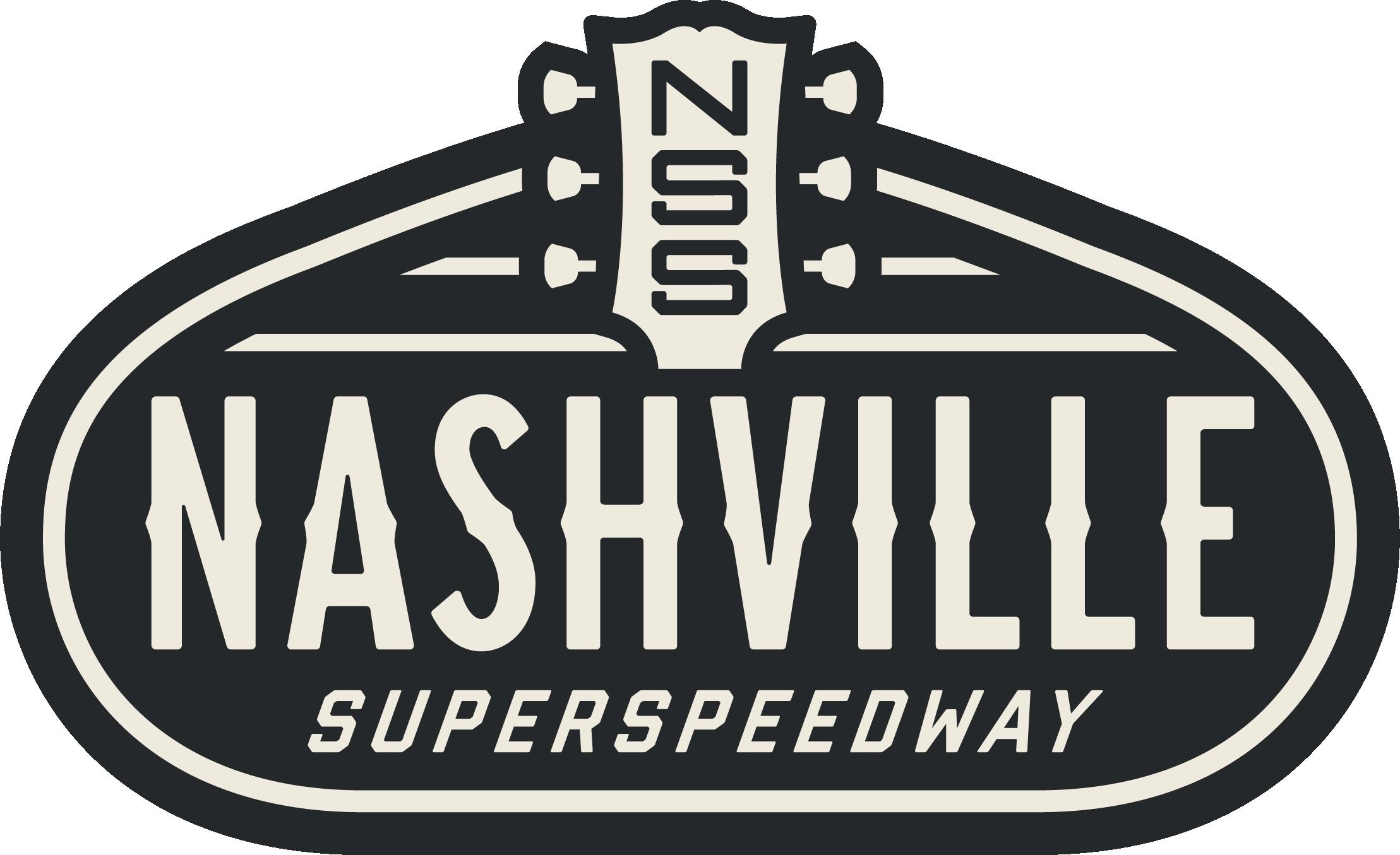 NASCAR Xfinity Series; Nashville Superspeedway