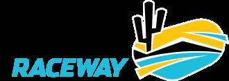 NASCAR Xfinity Series; Phoenix Raceway
