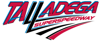NASCAR Camping World Truck Series; Talladega Superspeedway