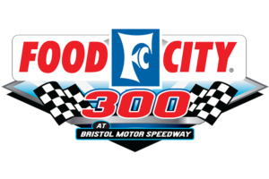 NASCAR Xfinity Series; Food City 300