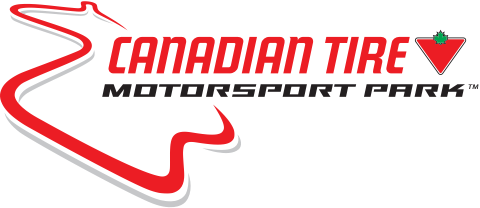 NASCAR Camping World Truck Series; Canadian Tire Motorsports Park