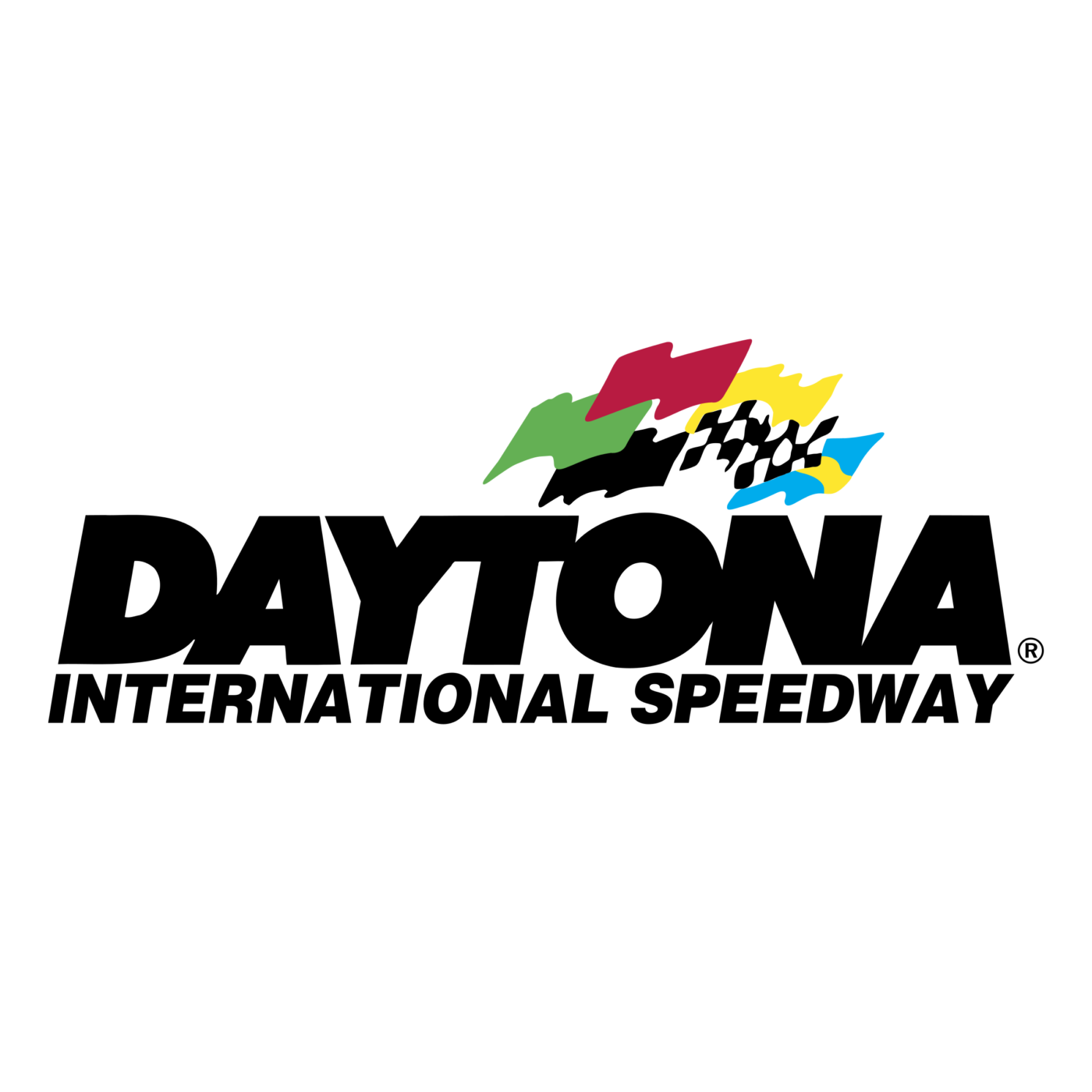 NASCAR Xfinity Series: Super Start Batteries 188