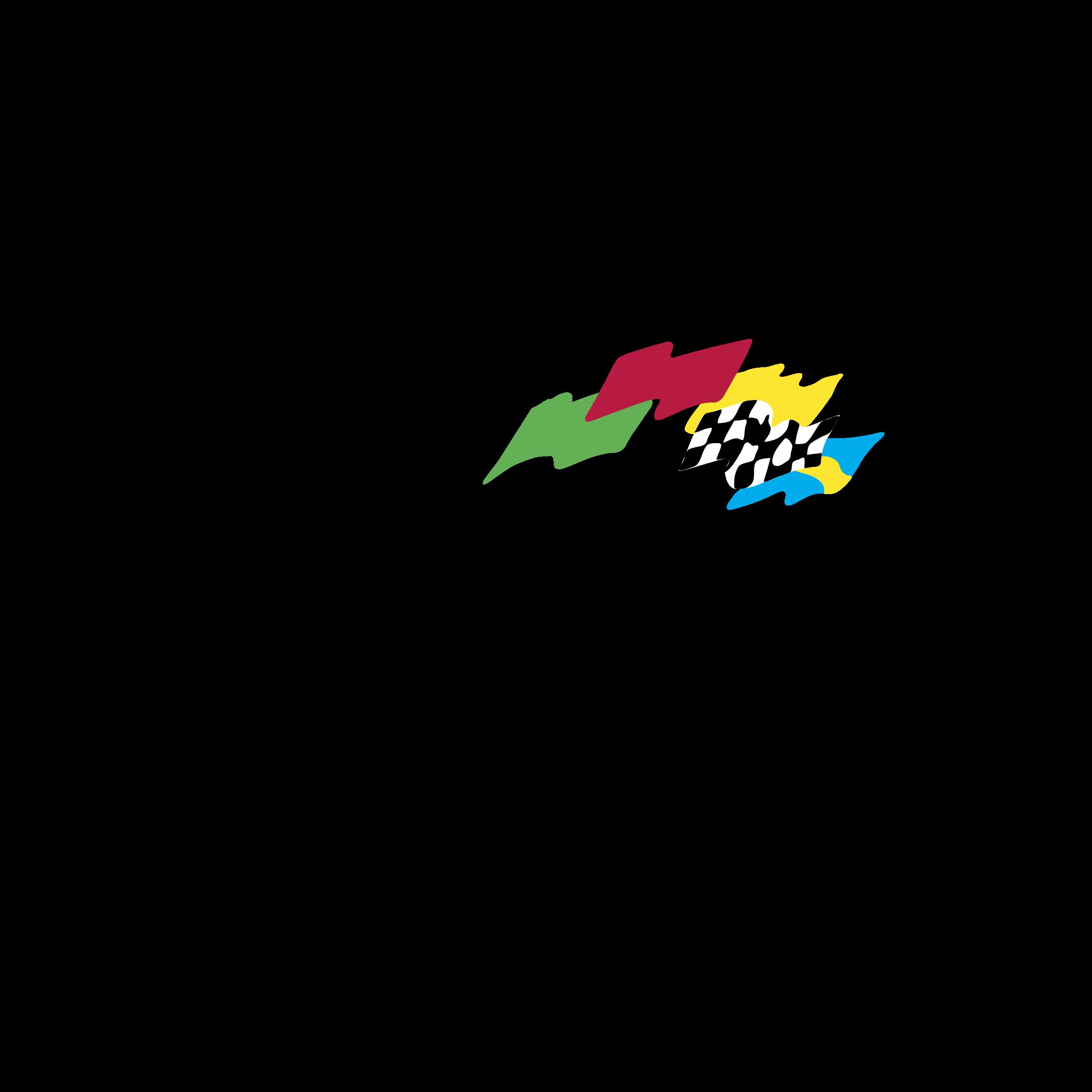 NASCAR Camping Truck Series; Daytona Road Course