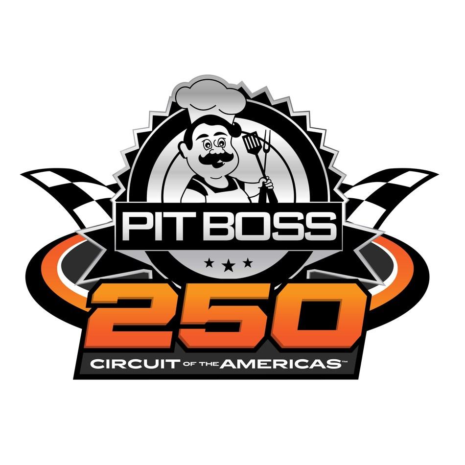 NASCAR Xfinity Series; Pit Boss 250