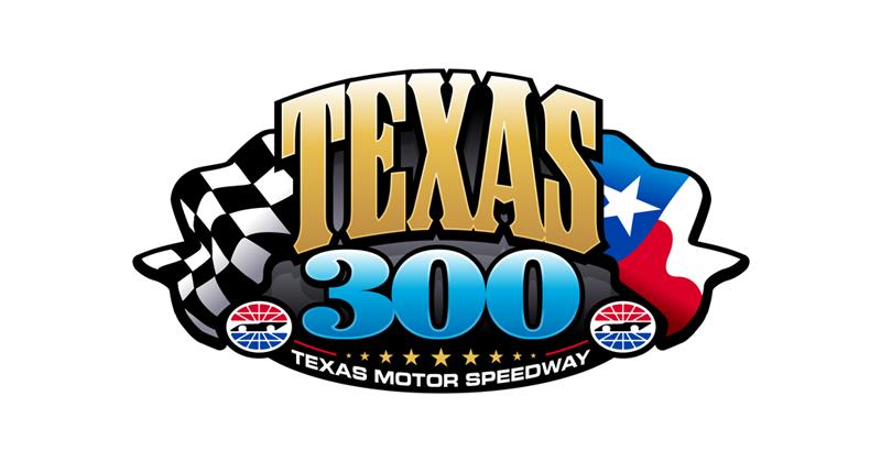 NASCAR Xfinity Series; Texas 300