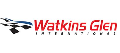 NASCAR Xfinity Series; Watkins Glen International Speedway