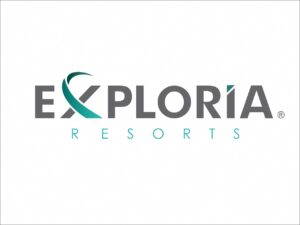 Jordan Anderson Racing Partners with Exploria Resorts for Daytona Speedweeks
