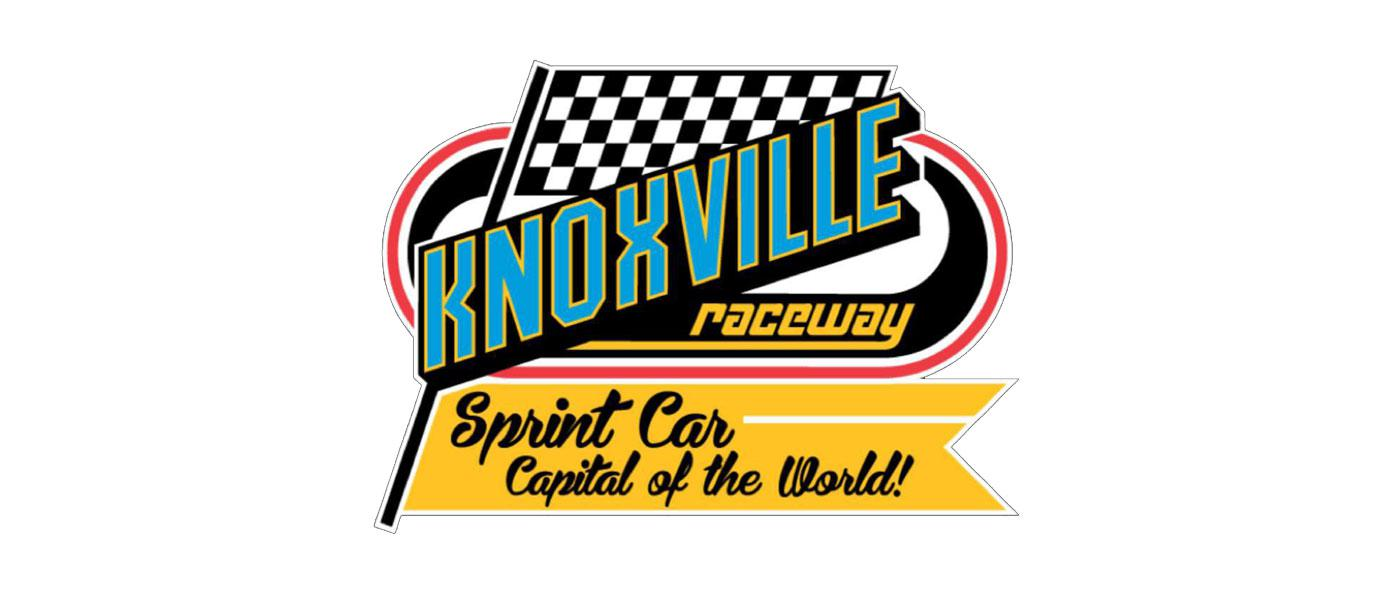 NASCAR Camping World Truck Series; Knoxville Raceway