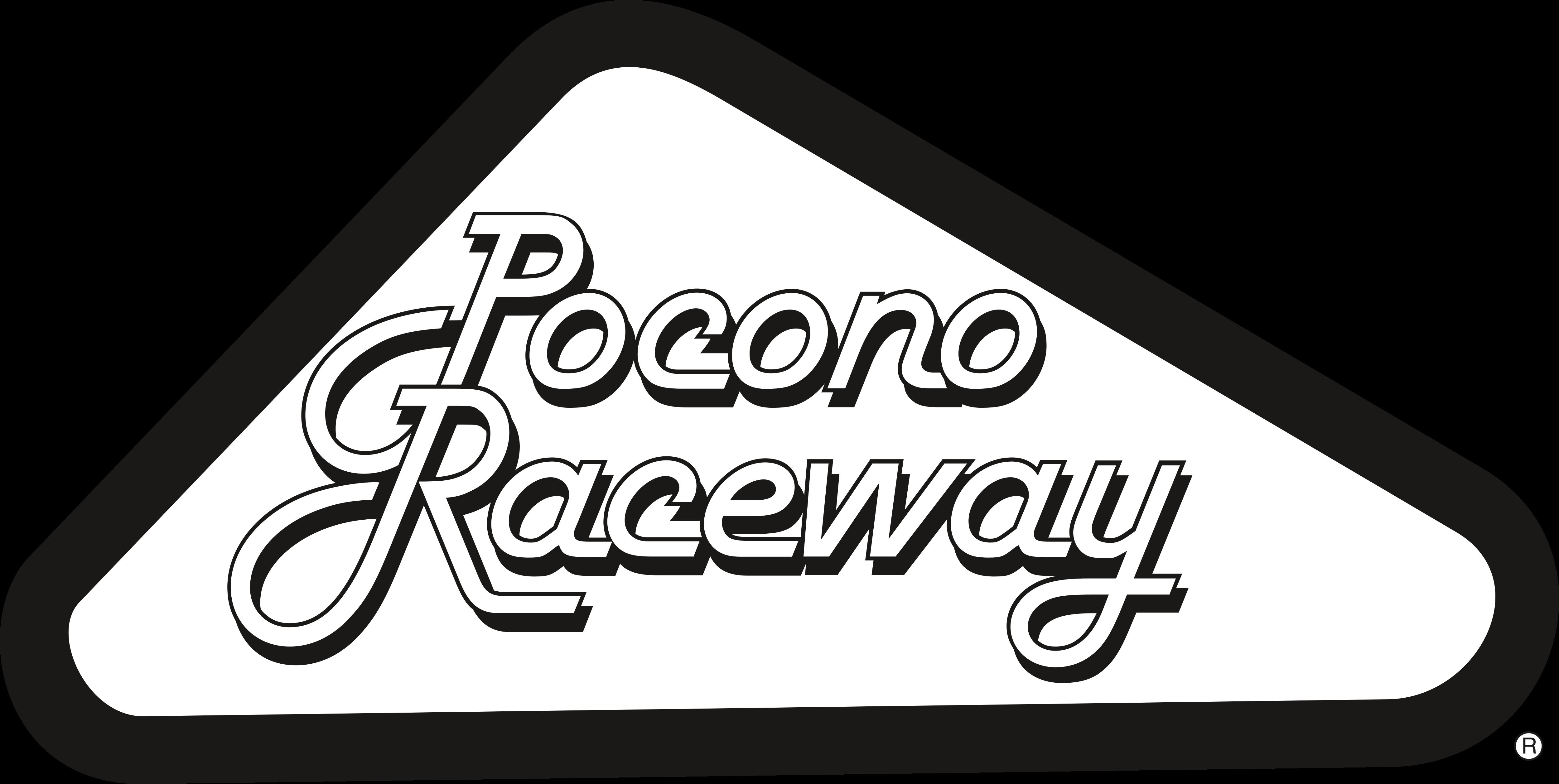 NASCAR Camping World Truck Series; Pocono Raceway