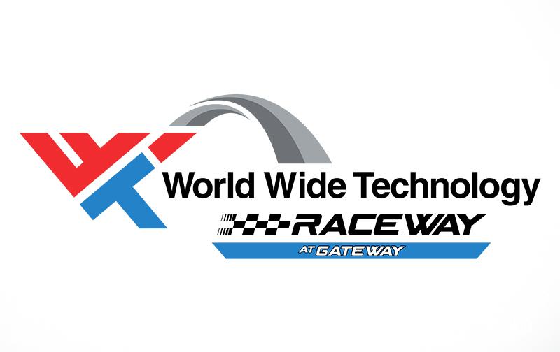 NASCAR Camping World Truck Series; WWT Raceway 200 Presented by CK Power