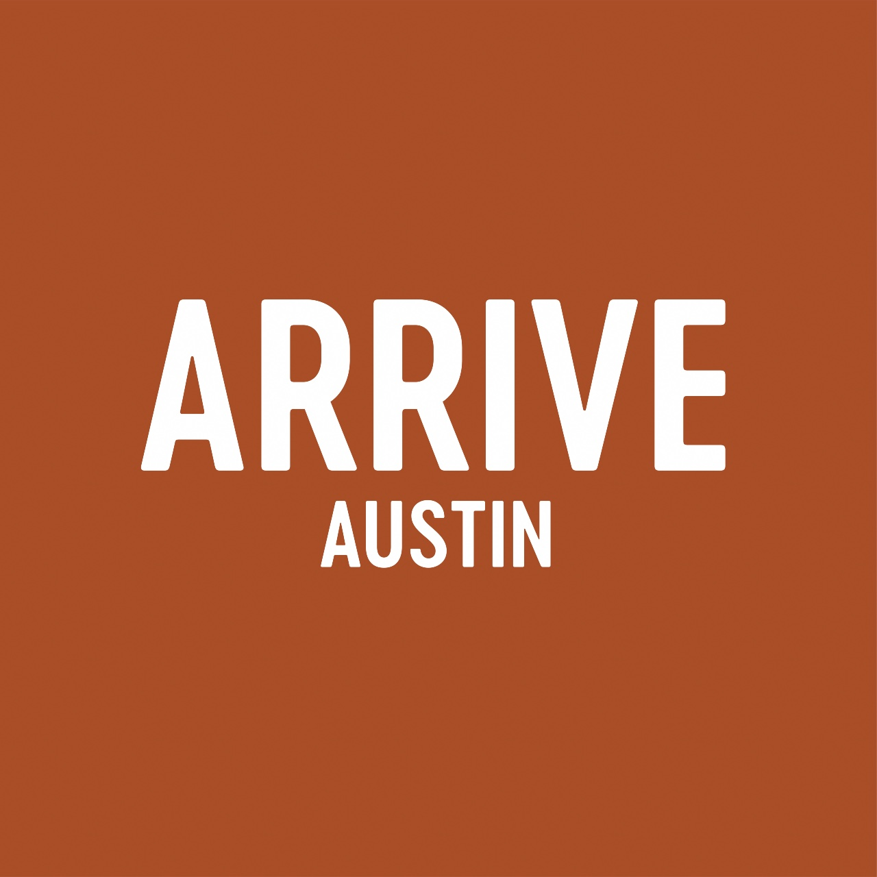 Jordan Anderson Racing Partners with ARRIVE Austin for NASCAR Weekend at Circuit of the Americas