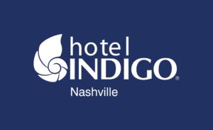 Jordan Anderson Racing Partners with hotel INDIGO for NASCAR's Return to Nashville
